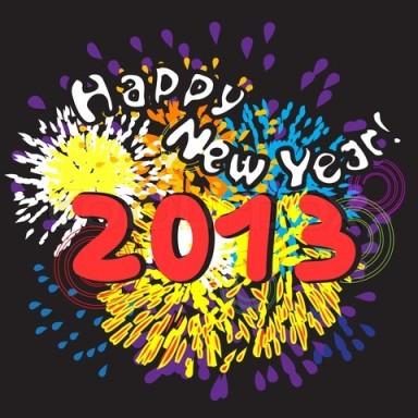 4638415-732905-happy-new-year-2013