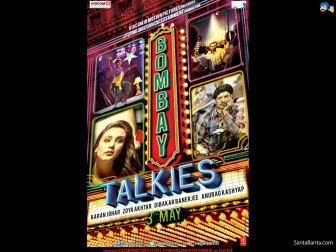 bombay-talkies-0a