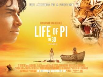 Life-of-Pi-3D-poster[1]