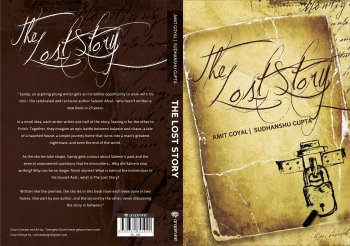 the-lost-story-final-cover