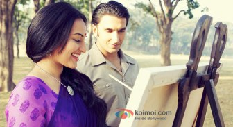 Sonakshi-Sinha-And-Ranveer-Singh-in-Lootera-Movie-Stills-Pic-1