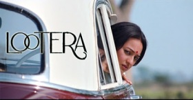 Sonakshi-Sinha-Lootera-Movie-Photo-images
