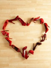 cos-heart-made-of-shoes-mdn