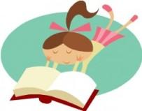 girl-reading-254x200