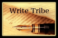 writetribe