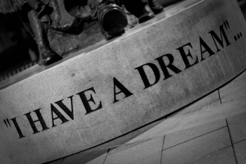 I-have-a-dream-1