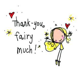 S132-Thank-You-Fairy-Much