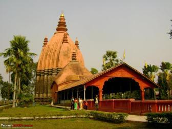Shiva Dol