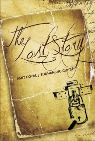 lost story
