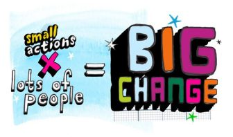 small-actions-lots-of-people-big-change
