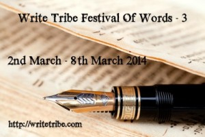 writetribe_festival_words_3-300x200