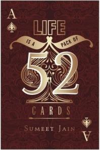52cards