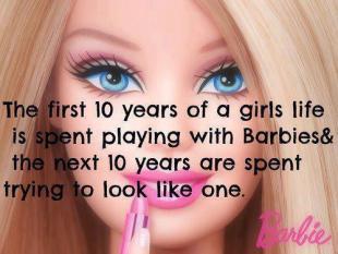 barbie-barbie-quote-beauty-life-Favim.com-526678