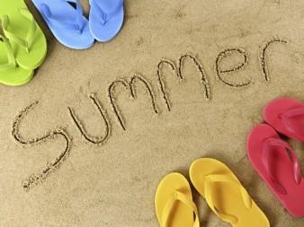summer33