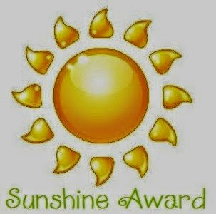fbf0a-sunshineaward