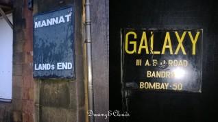 galaxy-mannat
