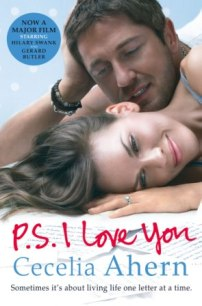 1048_Full_PS-I-love-you