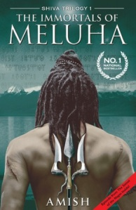 front_Immortals_of_Melhua_Front_Cover