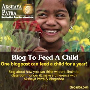 blogadda-akshaya-patra-sidebanner