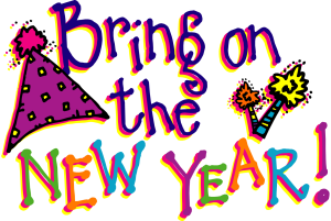 happy new year clipart 2015 (3)