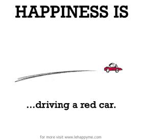 happy-quotes-970