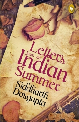 letters from indian summer