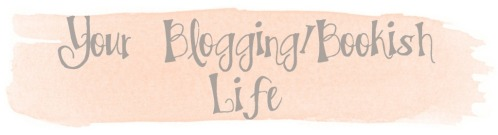 book-blogging-1024x278