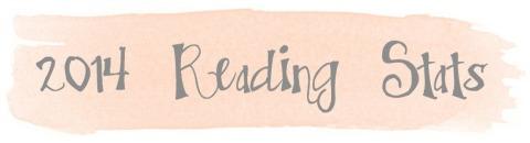 reading-stats-2014-1024x278