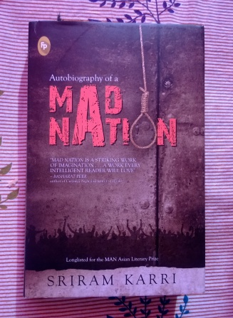 mad nation