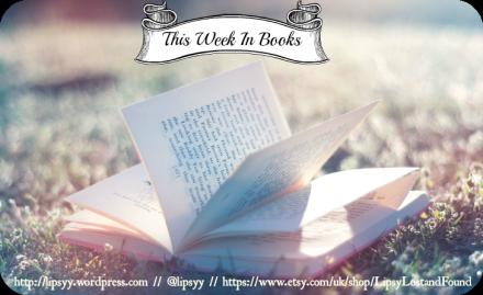 lipsy-thisweekinbooks