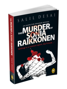 murder of sonia