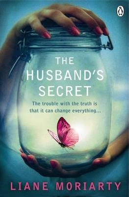 husbands secret
