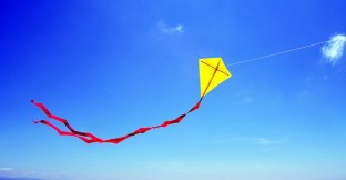 kites-flying-pics-1024X768-1024x534