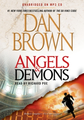 angelsnddemons