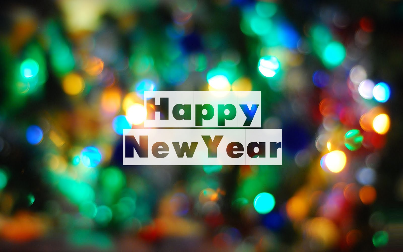 Happy New Year 2016 Hd Images For Tumblr Download Dreamzandclouds