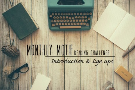 monthly-motif-sign-up