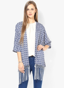Femella-Blue-Printed-Shrug-4254-0134841-1-pdp_slider_m