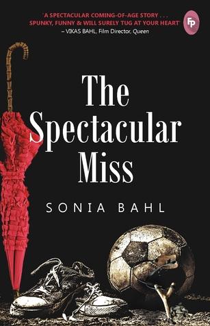 spectacular miss