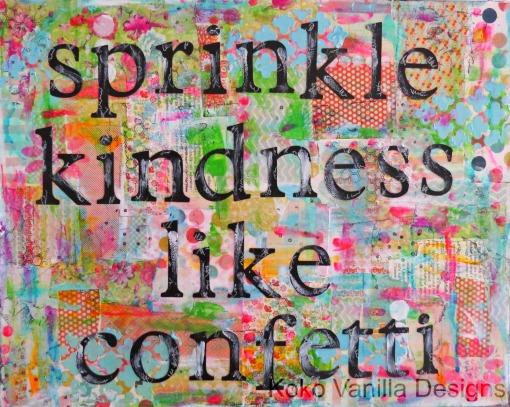 sprinkle1