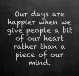 our-days-are-happier-when-we-give-people