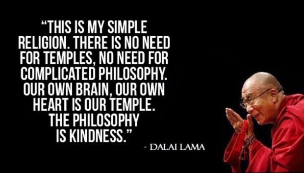 this-is-my-simple-relgion-there-is-no-need-for-temples-no-need-for-complicated-philosophy-religious-quote